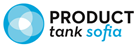product-tank